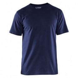 Blåkläder T-shirt 3525-1042...