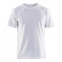 Blåkläder T-shirt 3535-1063...