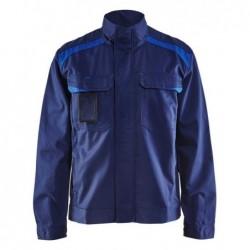 Blåkläder Industriejack....
