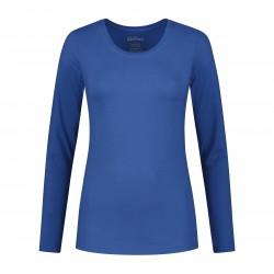 SANTINO T-shirt Juna ladies...