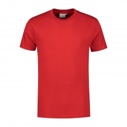 SANTINO T-shirt Joy Red