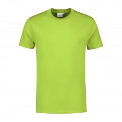 SANTINO T-shirt Joy Lime