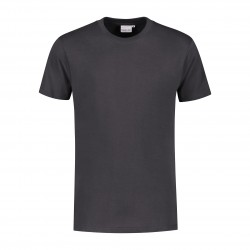 SANTINO T-shirt Joy Graphite