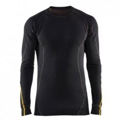 Blåkläder FR Onderhemd 78%...