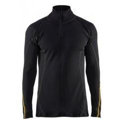 Blåkläder FR Onderhemd...