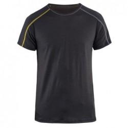 Blåkläder Onderhemd korte...