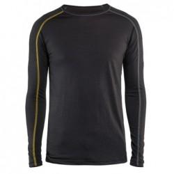 Blåkläder Onderhemd XLIGHT...