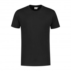 SANTINO T-shirt Joy Black