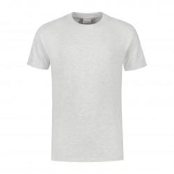 SANTINO T-shirt Joy Ash Grey