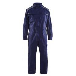 Blåkläder Overall Industrie...