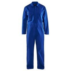 Blåkläder Overall 6270-1800...