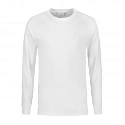 SANTINO T-shirt James White