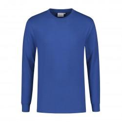 SANTINO T-shirt James Royal...