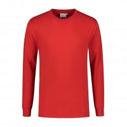 SANTINO T-shirt James Red