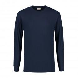 SANTINO T-shirt James Real...