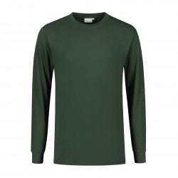 SANTINO T-shirt James Dark...