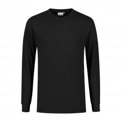 SANTINO T-shirt James Black