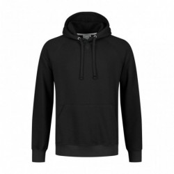 SANTINO Hooded Sweater Rens...