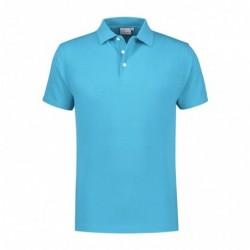 SANTINO Poloshirt Charma Aqua