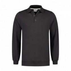 SANTINO Polosweater Ramon...