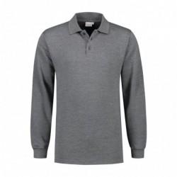 SANTINO Polosweater Rick...
