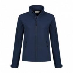 SANTINO Softshell Jacket...