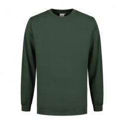 SANTINO Sweater Roland Dark...