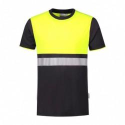 SANTINO T-shirt Hannover...
