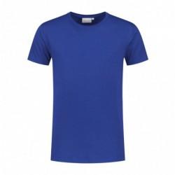 SANTINO T-shirt Jace C-neck...