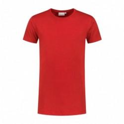 SANTINO T-shirt Jace+...