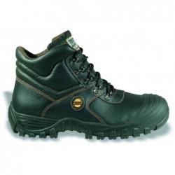 Cofra Reno S3 UK Werkschoenen