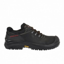 Sixton Peak Sella S3...