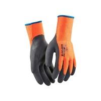 Werkhandschoenen Kopen? – Cohen bedrijfskleding