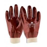 Werkhandschoenen PVC