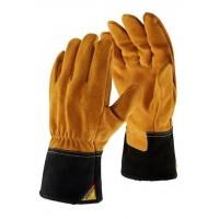 Werkhandschoenen Hittebestendig Kopen? – Cohen bedrijfskleding