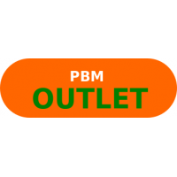 PBM Outlet