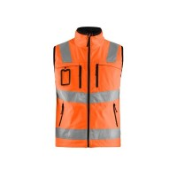 High-Vis Bodywarmers