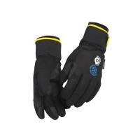Handschoenen voor het Werk kopen? Cohen bedrijfskleding