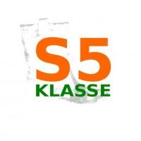 S5 Werklaarzen