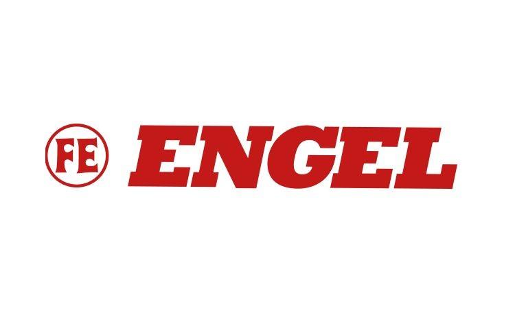 F. Engel