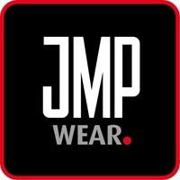 JMP Workwear
