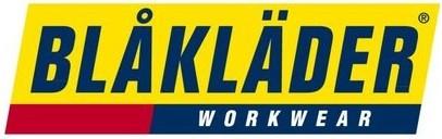 Blaklader - Cohenbedrijfskleding.nl